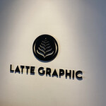 LATTE GRAPHIC -