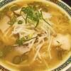 中華そば 寿々女 - 料理写真:中華そば