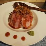 150452178 - 肉丼