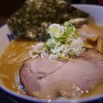 麺や 雅 - 料理写真: