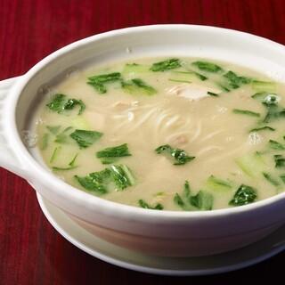 香妃園 - 料理写真: