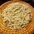 北浜 土山人 - 料理写真:せいろ