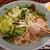 ベトナム料理 インドシナ - 料理写真:ブンボーフエ