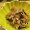 武うま - 料理写真: