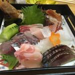 Takeuma -