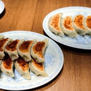 横浜とんとん - 料理写真: