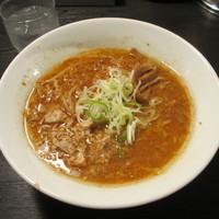 すみれ 新横浜店
