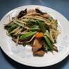 石川家食堂 - 料理写真: