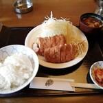 郷 - 料理写真:
