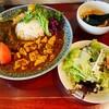 大衆中遊華食堂 八戒 - 料理写真: