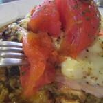 マックス キャロット - トロトロのトマト