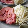 東山食堂 - 料理写真:和牛ロース~☆