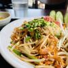 金象タイレストラン - 料理写真: