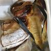 カフェ クーランデール - 料理写真:パイハウスチーズケーキとポワール
