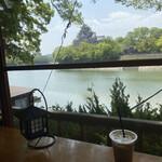 碧水園 - ドリンク写真:
