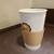 イシヤカフェ - アメリカンコーヒーL(360円)