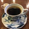 DEAR CUP - ドリンク写真: