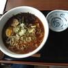 シーフードレストラン オールドリバー - 料理写真: