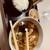 ちとせ - 醤油ラーメンセット