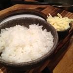 フジヤマ55 梅田 -