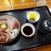 Hyoushirou - 料理写真: