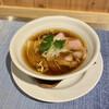 Seijouseika - 料理写真: