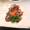 Sakurasushi - 料理写真: