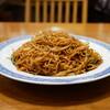 香港麺 新記 - 料理写真: