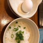 麺屋 一楽 -