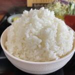 みやざき食堂 - 料理写真: