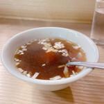 150577680 - スープ