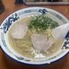 らーめん八 - 料理写真: