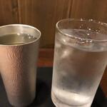 輝なり - 日本酒 国稀