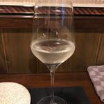 輝なり - 日本酒 喜久泉
