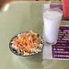 インド・パキスタン料理 ホット・スプーン - 料理写真: