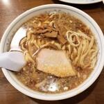 中華亭 - 中華 750円