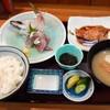 横田食堂 - 料理写真: