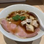 だし廊-BUSHI- - 料理写真: