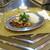 新嘉坡鶏飯 - 料理写真: