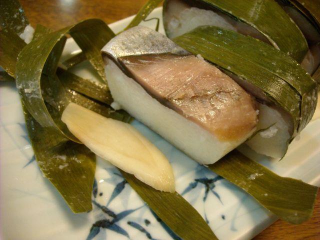弥助寿司>