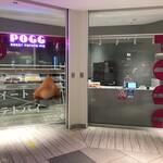 POGG サクラマチ熊本店 -