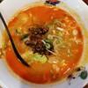 四川麺家 龍の子 - 料理写真: