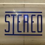 ステレオ -
