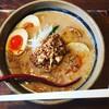 Membakarasakishouten - 料理写真: