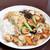 中華料理 万福 - 料理写真:中華飯