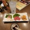 鉄なべ - 料理写真:鯨三種。