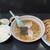 幸楽 - 料理写真:手作り餃子セット