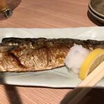 海鮮問屋 地魚屋 -