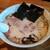蔵運 麺太郎 -