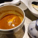 150637657 - スープ割り